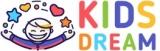 KidsDream - логотип