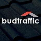 Budtraffic - логотип