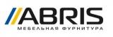 Abris - логотип