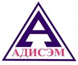Завод Адисэм - логотип