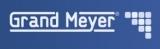 Grand Meyer - логотип