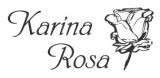 Karina Rosa - логотип