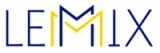 Lemmix Trade - логотип
