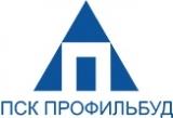 ПСК ПрофильБуд - логотип