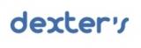 ТМ Декстерс - логотип