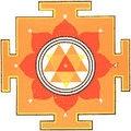 SantehPats - логотип