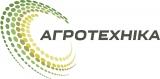 ТОВ Агротехніка - логотип