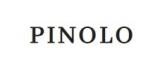 Pinolo - логотип