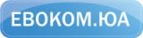 ЭвоКом - логотип