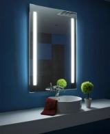 LedOk - светодиодные технологии - логотип
