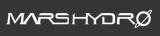 Mars Hydro Украина - логотип