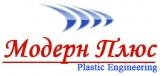 Modern PL - логотип
