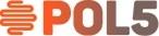 Пол5 - логотип