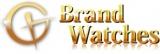 Brandwatches - логотип