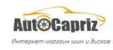 Автокаприз - логотип