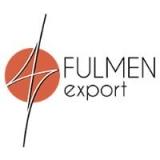 Fulmen Export - логотип