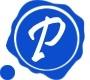 Polistamp - логотип