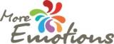 More Emotions - логотип