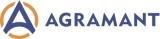 AGRAMANT - логотип