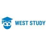 West Study - логотип