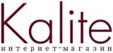 Интернет-магазин Kalite - логотип