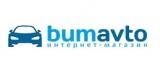 Бум-авто - логотип