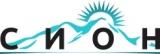 Сион - логотип