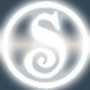 Індивідуальний Ювелір - логотип