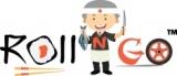 Roll-n-Go - логотип