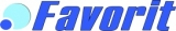 Favorit - логотип