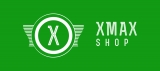 XmaxShop - логотип