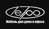 Летро - логотип