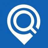 SEO Lviv Створення, Розробка, Просування Розкрутка Сайтів - логотип