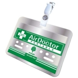 AirDoctor - логотип