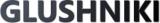 Глушители для автомобилей - логотип
