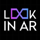 Lookinar - логотип