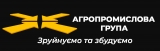 Агропромышленная группа - логотип