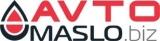 Avtomaslo - логотип