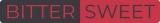 BitterSweet - логотип
