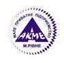 Акме, МПП - логотип