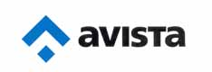 Авіста-Рівне, ДП - логотип