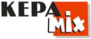 КЕРАМІКС  склад-магазин - логотип