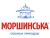 """ОП ВАТ """"Нова"""" в м.Дубно - логотип"""