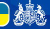 Посольство Великої Британії в Україні