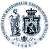 Львівський нацiональний медичний університет