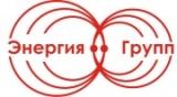 """ООО """"Энергия Групп"""""""