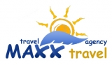 Maxx Travel