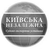 КНСЕУ