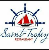 Ресторан Сен-Тропе