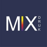 MixDruk